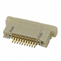 1-1734592-0 FPC connector 10pos TYCO