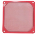 FGF-120/M 120x120 METAL FILTER EVERC