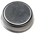 DS1923-F5# (iBUTTON) MAX (поставка ограничена *)